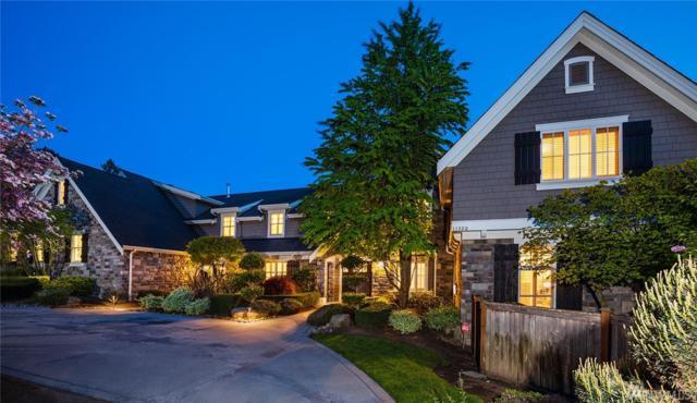 11320 238th St SW, Woodway, WA 98020 (#1459482) :: Alchemy Real Estate