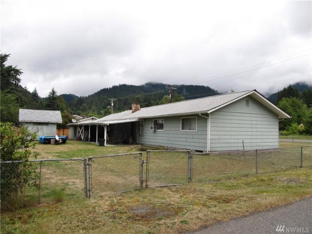 121 Gharet Rd, Randle, WA 98377 (#1459599) :: Northern Key Team