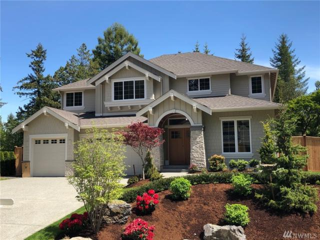 3090 243rd Ave SE, Sammamish, WA 98075 (#1459622) :: Tribeca NW Real Estate