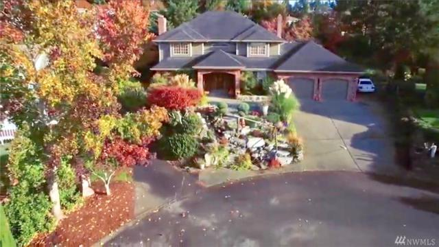 10515 47th St E, Edgewood, WA 98372 (#1459630) :: Real Estate Solutions Group