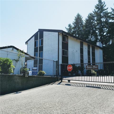 1819 S 116th St #101, Seattle, WA 98168 (#1459667) :: Pickett Street Properties
