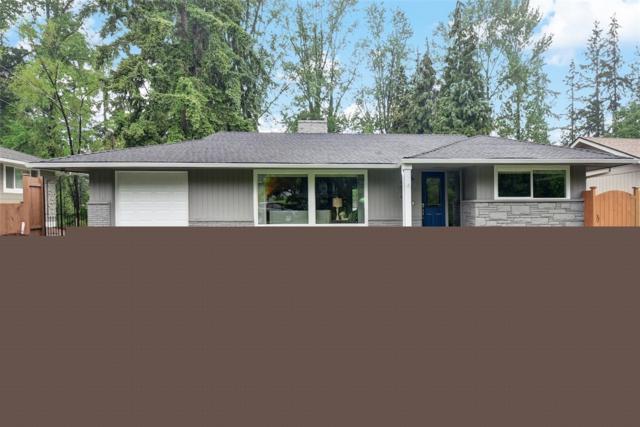 8816 Monte Cristo Dr, Everett, WA 98208 (#1459768) :: Platinum Real Estate Partners