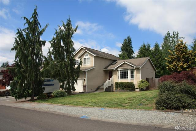21915 116 St E, Bonney Lake, WA 98391 (#1459772) :: Kimberly Gartland Group