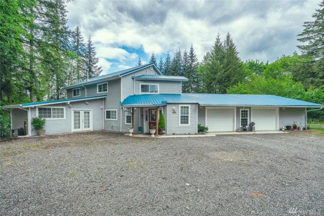 139 Davis Dr, Onalaska, WA 98570 (#1459798) :: The Kendra Todd Group at Keller Williams