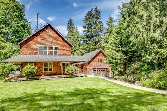 8495 Grand Ave NE, Bainbridge Island, WA 98110 (#1459802) :: Kimberly Gartland Group