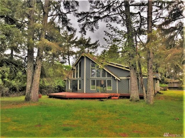 154 Octopus Ave NE, Ocean Shores, WA 98569 (#1459815) :: Real Estate Solutions Group
