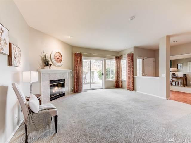 3640 224th Place SE, Issaquah, WA 98029 (#1459843) :: McAuley Homes