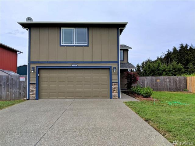6502 197th Ct SW, Rochester, WA 98579 (#1459867) :: Alchemy Real Estate