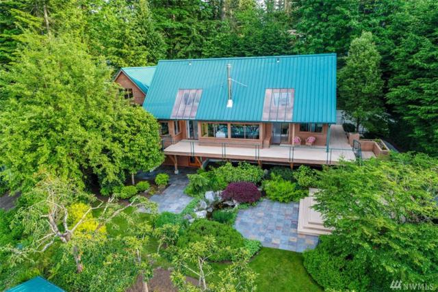 5790 Packard Lane NE, Bainbridge Island, WA 98110 (#1460044) :: Homes on the Sound