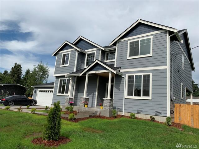 9919 Vickery Ave E, Tacoma, WA 98446 (#1460062) :: Priority One Realty Inc.