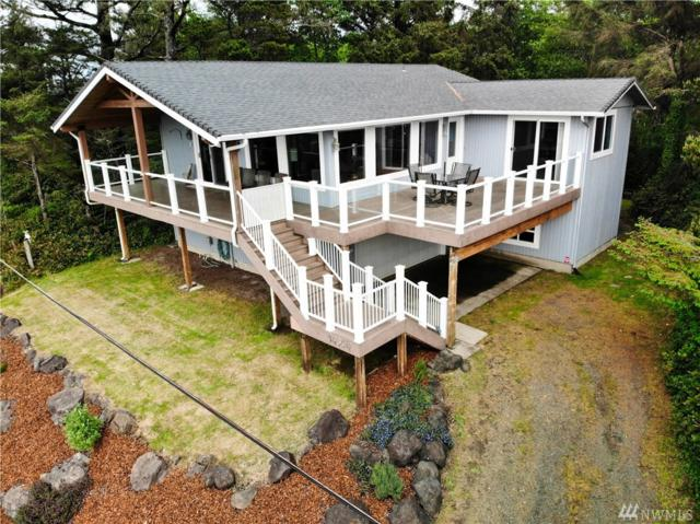 34304 J Place, Ocean Park, WA 98640 (#1460079) :: Homes on the Sound