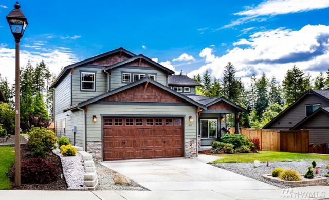 2117 NE Poseidon Ct, Poulsbo, WA 98370 (#1460146) :: Kimberly Gartland Group