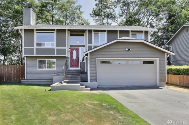 5077 37th St NE, Tacoma, WA 98422 (#1460169) :: Keller Williams Realty