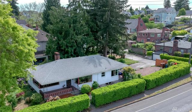 3602 N 30th St, Tacoma, WA 98407 (#1460233) :: Platinum Real Estate Partners
