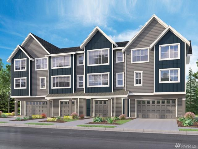 1621 Seattle Hill Road Bldg K-1 #42, Bothell, WA 98012 (#1460257) :: Real Estate Solutions Group