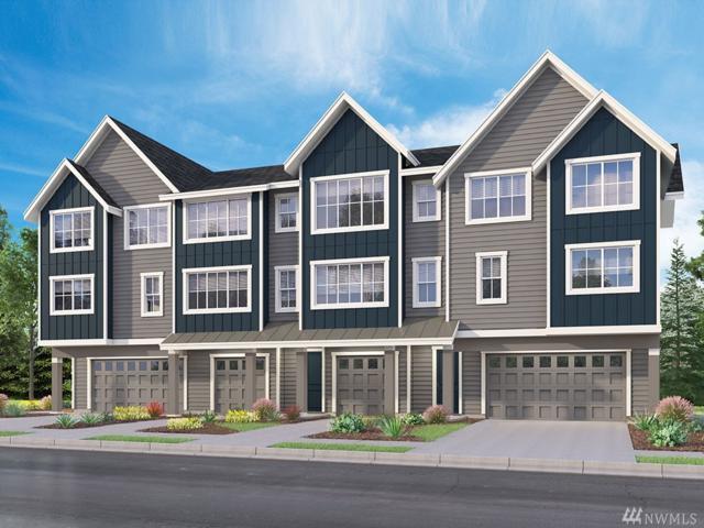1621 Seattle Hill Road Bldg K-1 #42, Bothell, WA 98012 (#1460257) :: The Royston Team