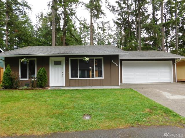 19634 SE 259th St, Covington, WA 98042 (#1460258) :: Kimberly Gartland Group