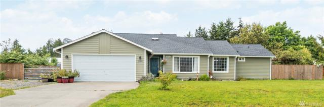 9012 Applegate Lp SW, Rochester, WA 98579 (#1460274) :: The Kendra Todd Group at Keller Williams