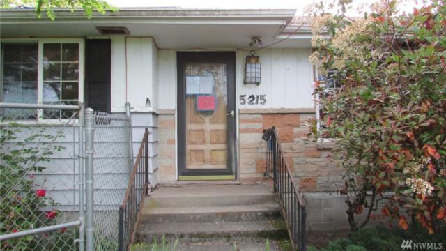 5215 N Levee Rd E, Fife, WA 98424 (#1460308) :: Keller Williams Realty Greater Seattle