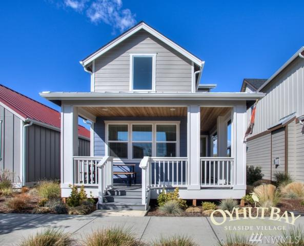 161 Hydrangea Cir SW, Ocean Shores, WA 98569 (#1460404) :: The Kendra Todd Group at Keller Williams