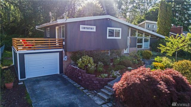 8720 Whitechuck Dr, Everett, WA 98208 (#1460436) :: Platinum Real Estate Partners