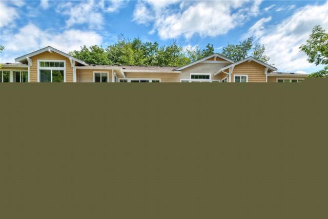 21404 40th Place S D, SeaTac, WA 98198 (#1460664) :: Kimberly Gartland Group