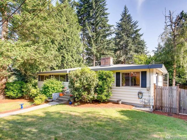 2904 128th Ave SE, Bellevue, WA 98005 (#1460744) :: The Kendra Todd Group at Keller Williams