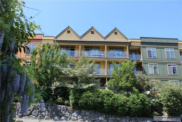 910 Gladstone St #303, Bellingham, WA 98229 (#1460832) :: Homes on the Sound