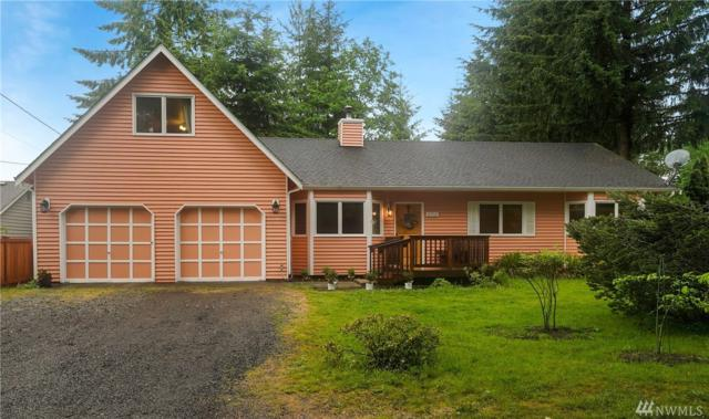 3716 120th Place SE, Everett, WA 98208 (#1460912) :: Homes on the Sound