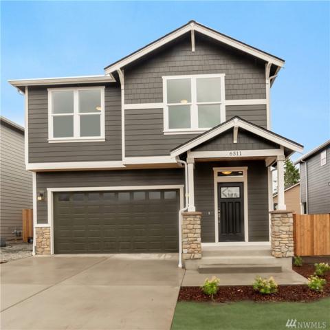 1182 NE Sockeye Ct, Bremerton, WA 98311 (#1460946) :: Mike & Sandi Nelson Real Estate