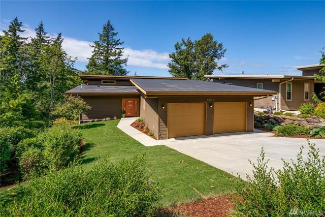 3501 Larrabee Ave, Bellingham, WA 98229 (#1460955) :: Northern Key Team