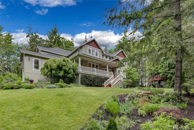6517 Ridge Lane NE, Bainbridge Island, WA 98110 (#1461137) :: Better Homes and Gardens Real Estate McKenzie Group