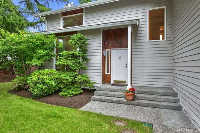 11522 84th Ave NE, Kirkland, WA 98034 (#1461262) :: Real Estate Solutions Group