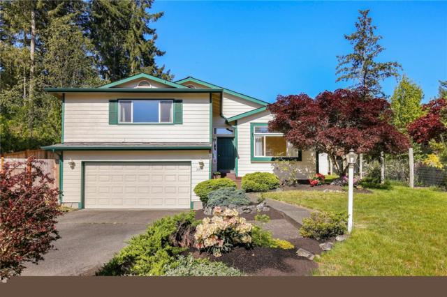 2215 Crestline Blvd NW, Olympia, WA 98502 (#1461336) :: Better Homes and Gardens Real Estate McKenzie Group
