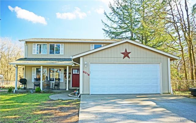 8016 183rd Ave SW, Rochester, WA 98579 (#1461518) :: Record Real Estate