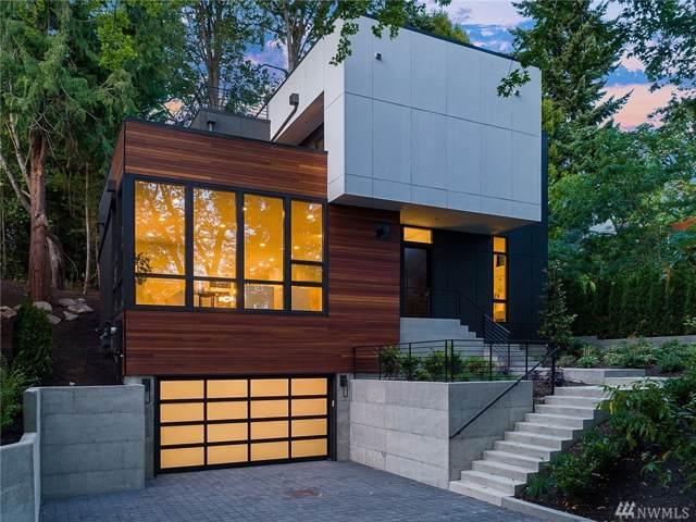 480 Lake Washington Blvd E, Seattle, WA 98112 (#1461725) :: Canterwood Real Estate Team