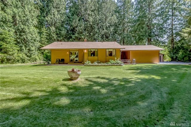 19522 Marine Dr., Stanwood, WA 98292 (#1461776) :: TRI STAR Team | RE/MAX NW