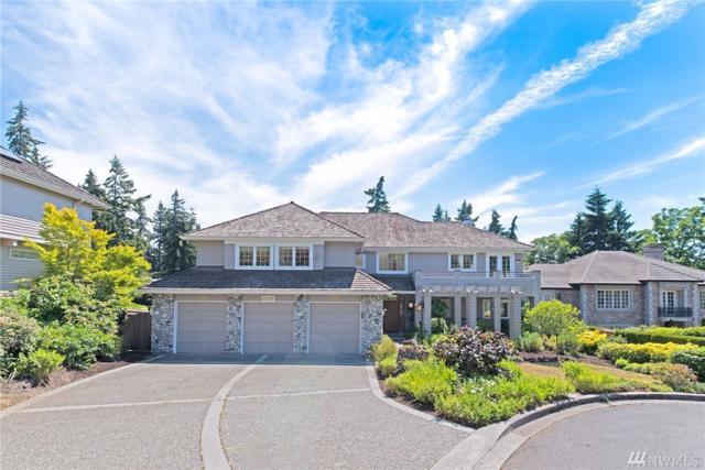 10407 SE 30th St, Bellevue, WA 98004 (#1461783) :: Kimberly Gartland Group