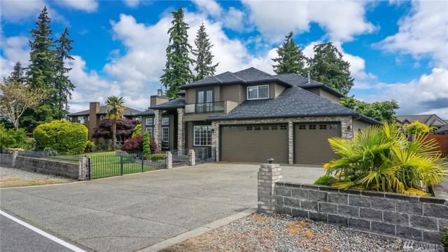 2623 199th Av Ct E, Lake Tapps, WA 98391 (#1461905) :: Record Real Estate
