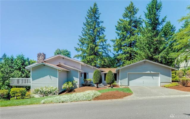 25427 144th Ave SE, Kent, WA 98042 (#1461974) :: Keller Williams Realty Greater Seattle