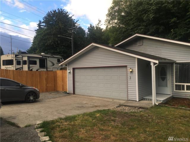 21132 81st Ave NW, Stanwood, WA 98292 (#1462012) :: Kimberly Gartland Group