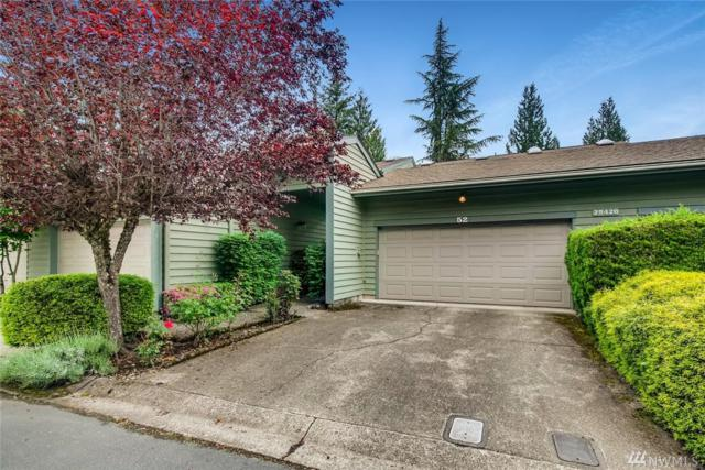 25426 213th Ave SE #52, Maple Valley, WA 98038 (#1462070) :: Better Properties Lacey