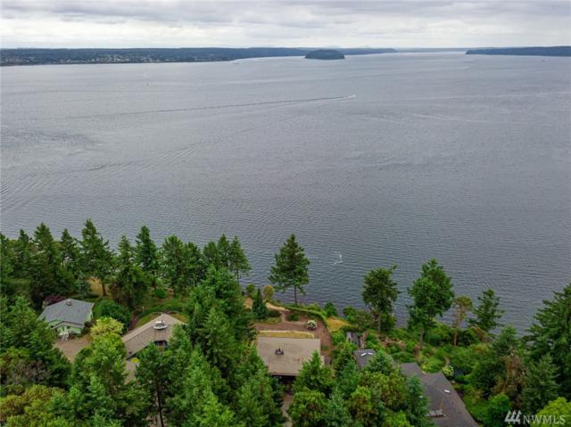 1114 Queets Dr, Fox Island, WA 98333 (#1462108) :: Platinum Real Estate Partners
