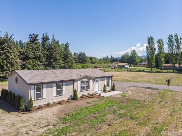 301 Community Lane, Sequim, WA 98382 (#1462218) :: Homes on the Sound