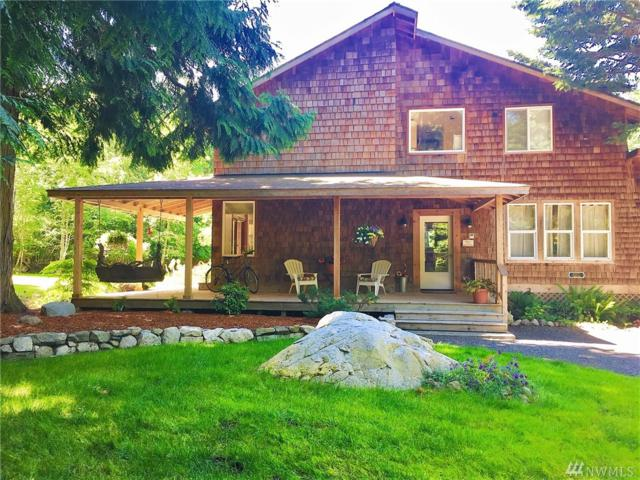 973 San Juan Dr, San Juan Island, WA 98250 (#1462228) :: Northern Key Team