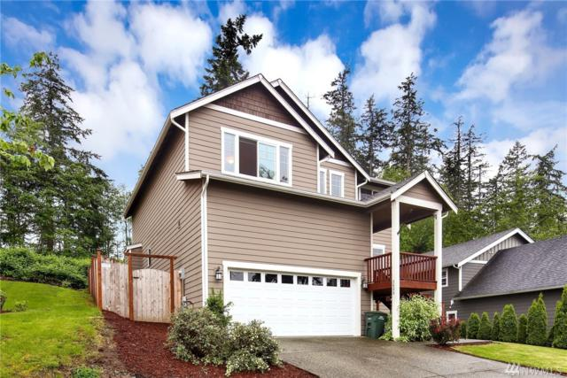 3606 Tree Farm Ct, Bellingham, WA 98226 (#1462248) :: Kimberly Gartland Group