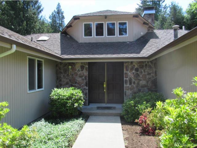 3819 Glendale Dr SE, Olympia, WA 98501 (#1462259) :: Record Real Estate