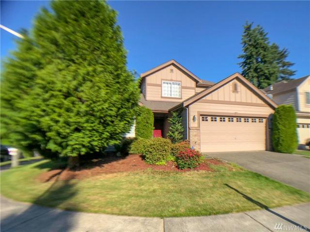 24128 231st Ave SE, Maple Valley, WA 98038 (#1462318) :: Record Real Estate