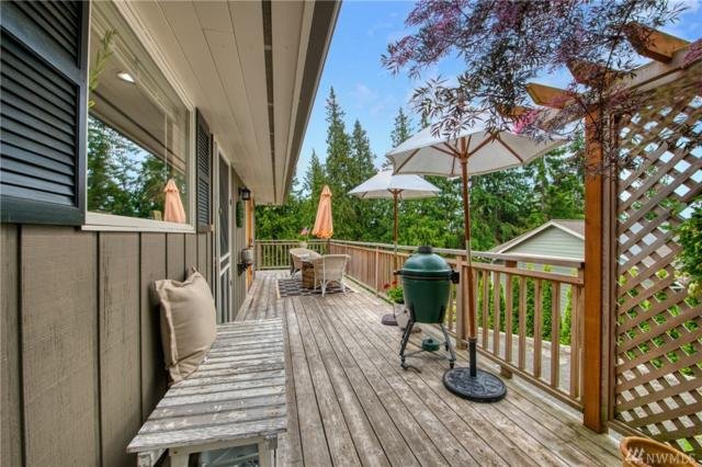 16417 Country Club Dr, Burlington, WA 98233 (#1462392) :: Platinum Real Estate Partners
