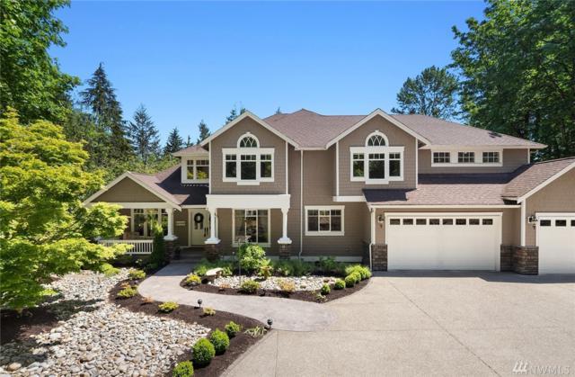 17910-SE 224th St, Kent, WA 98042 (#1462571) :: Better Properties Lacey